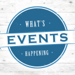 events-wooden