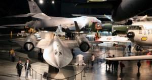 dayton-USAF-museum_1005