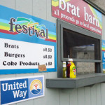 Festival-Foods-Brat-Barn