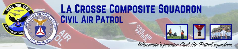 La Crosse Composite Squadron